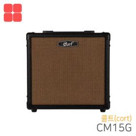 콜트 기타 앰프 CM15G