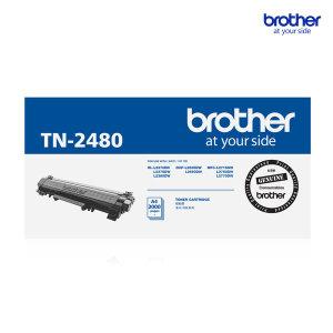 TN-2480 (정품토너) HL-L2335D L2385DW L2770DW