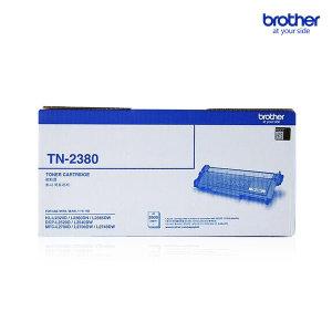 TN-2380 (정품토너) HL-L2360DN L2365DW L2700D