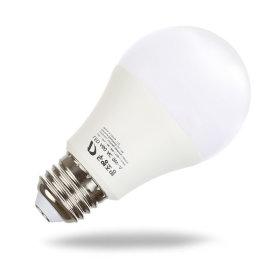 led 전구 램프 전등 삼파장 등 DY 벌브 9W