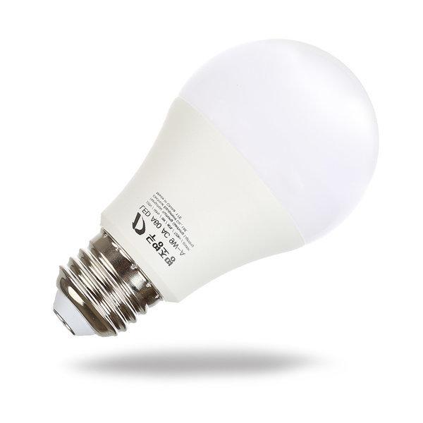 led 전구 램프 전등 삼파장 등 DY 벌브 9W 상품이미지
