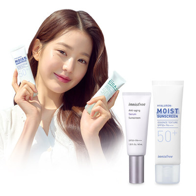innisfree Black Tea Special Event and Autumn Special UP TO 50%