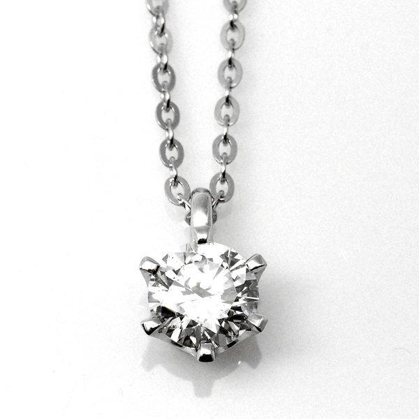지올로 2부 다이아몬드 리틀쥬몬드 프로포즈 목걸이 상품이미지