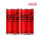 코카콜라 제로 190mlx30캔/탄산음료 상품이미지