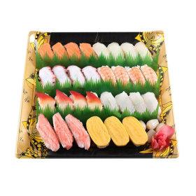 (행사상품)고시히카리초밥30입