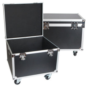 MSC816 다용도 알루미늄 잡자재 케이스/정리함/공구함