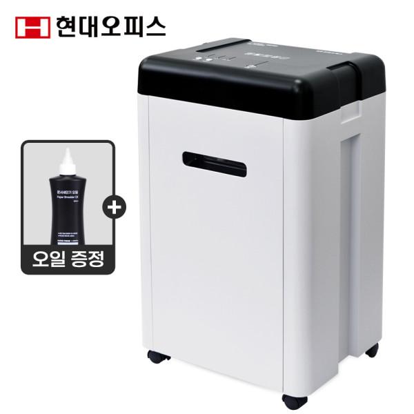PK-1630CD 문서세단기 파쇄기/세절기/분쇄기/세단기 상품이미지