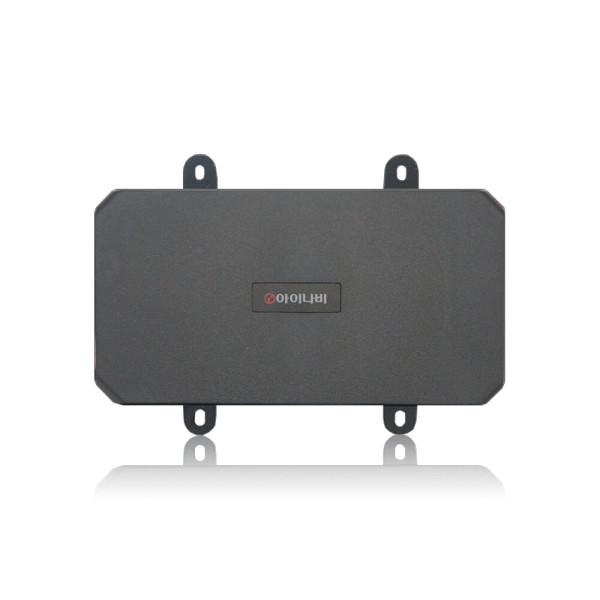 아이볼트 G1000/에어컨 건조기/애프터블로우/G-1000 상품이미지