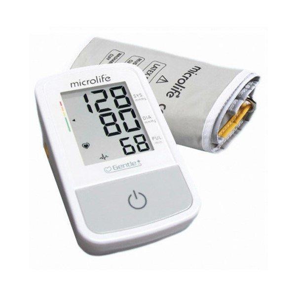 혈압계 가정용 자동전자혈압계 혈압체크기 혈압측정기 상품이미지