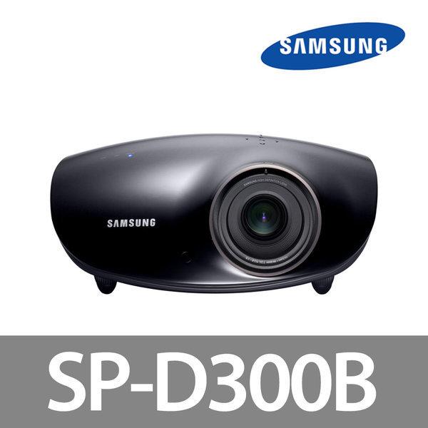삼성 SP-D300B 3000안시 XGA 빔프로젝터 설치전문 /A 상품이미지