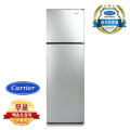 캐리어 168L 1등급 소형냉장고 CRF-TD168SDS 무료설치