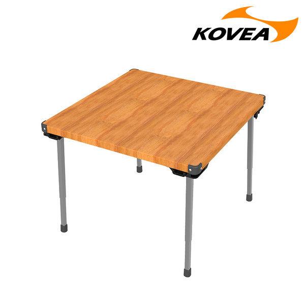 GRP 시스템 테이블 / 접이식테이블 캠핑테이블 키친 상품이미지