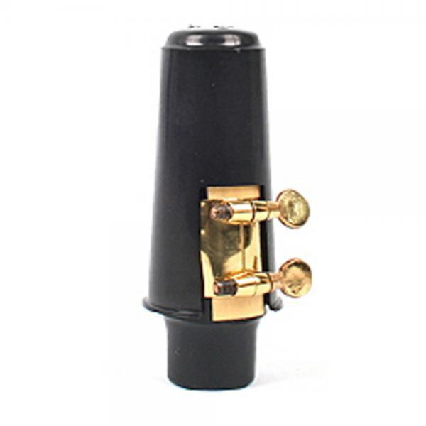 (현대Hmall) 포스트레이딩 색소폰 마우스피스 연습용4종세트 엘토 테너 소프라노 바보 상품이미지