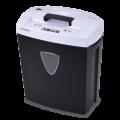 소형문서세단기 PK-713CD 개인용사무용/세절기/분쇄기