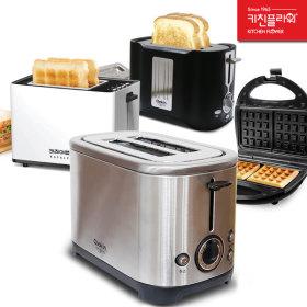 KF-TS400 토스트기 토스터기 토스트 간식 메이커 팝업