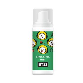 BT21 촉촉 미스트 100ml