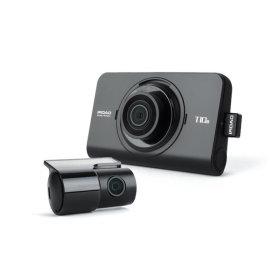 T10 시즌2 블랙박스 32GB  전후방 풀HD 무료장착