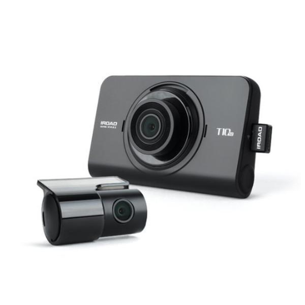 T10 시즌2 블랙박스 32GB  자가장착할인 상품이미지