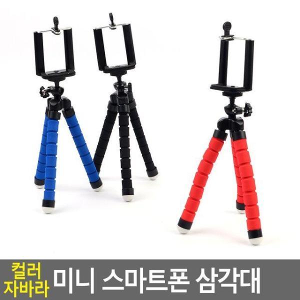 칼라헤어밴드 500g 머리끈 머리띠 고무줄 대용량 상품이미지