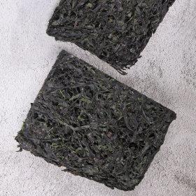 해남 햇 건파래 돌자반 100g내외 건해조류 MD2