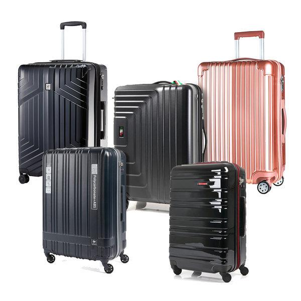 인기브랜드 특가 마이너스옵션 여행가방 여행용캐리어 상품이미지