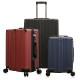 여행용 캐리어 확장 TSA 더블휠 기내용 대형 여행가방 상품이미지