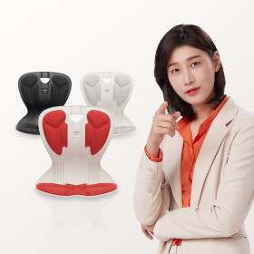 Directly Managed Store curble chair Wider KIM YEON-KOUNG Chair