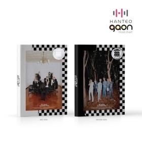 NCT Dream - We Boom (미니앨범 3집)
