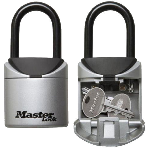 마스터락 열쇠 컴팩트 키 보관함 5406D Master Lock 상품이미지