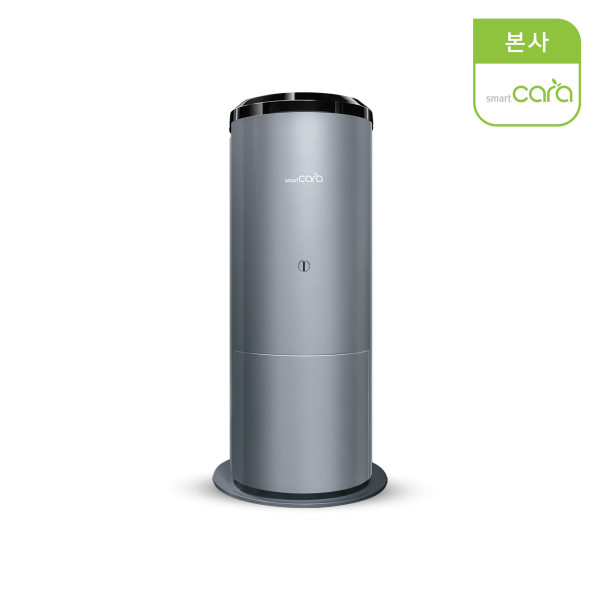 이노베이션 음식물처리기 PCS-500D 상품이미지