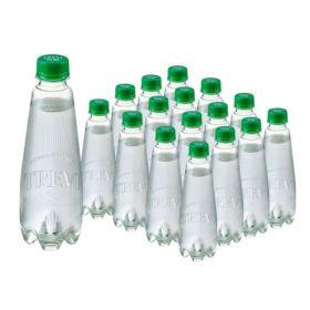 트레비 레몬 355ml 6번들 2입 (12캔)