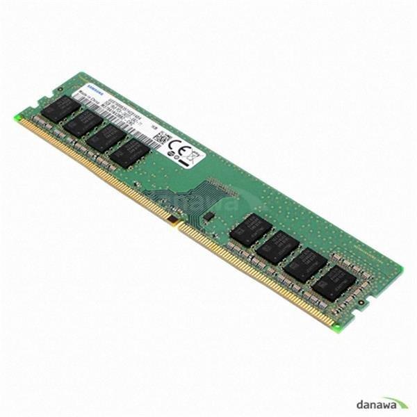 PC4ALL 삼성전자 DDR4 8G PC4-21300 상품이미지