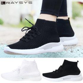 019-11A 여성 아쿠아슈즈 운동화 샌들 여름 신발