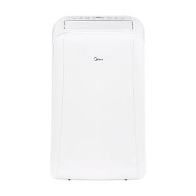 KPA-Q092PAA 이동식 에어컨 미디어 냉방(9평)난방(5평)