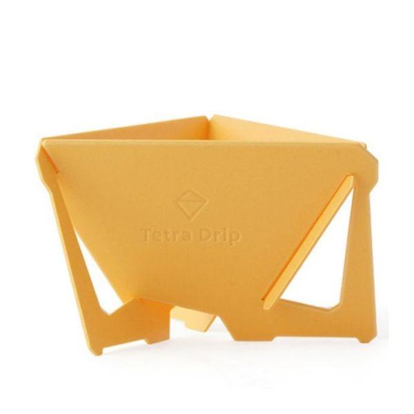 테트라 드리퍼 02PY 옐로우 (플라스틱) 상품이미지