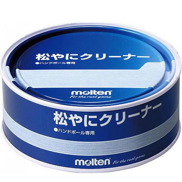 Molten 핸드볼 클리너(360g) 상품이미지
