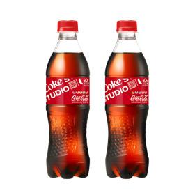 (본사직영) 코카콜라 500mlPET 24입
