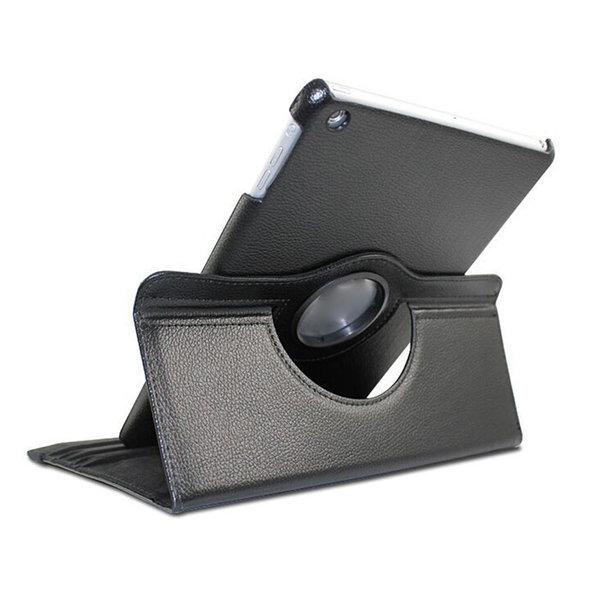 블랙 갤럭시탭A 10.1 2019 T510 T515 태블릿 케이스 상품이미지