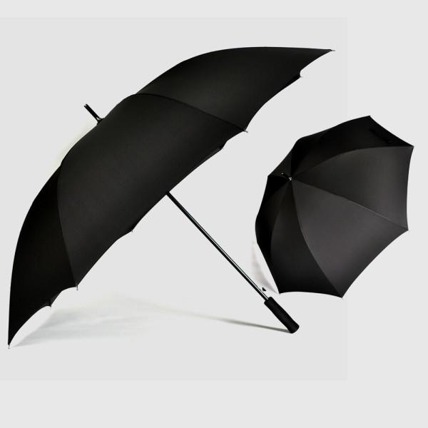 잭니클라우스 고급 대형장우산 골프우산 모음 상품이미지