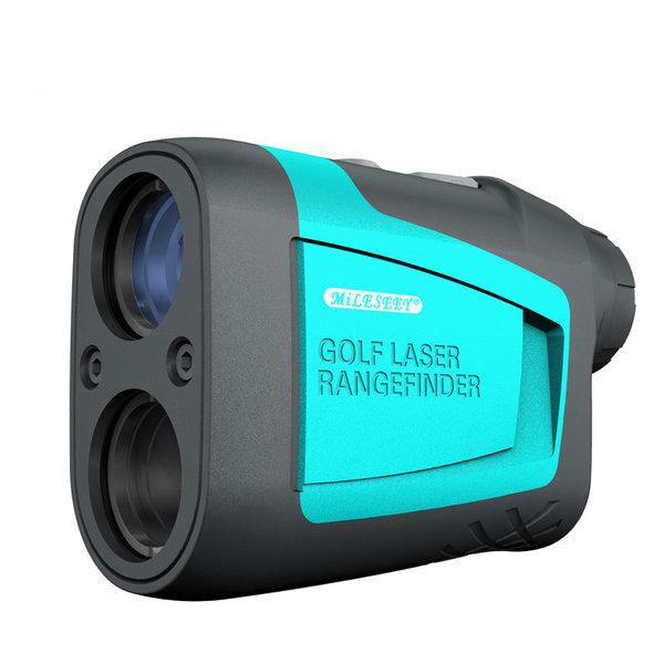 차쉬넬 MiLESEEY 골프거리 레이저 측정기PF210 상품이미지
