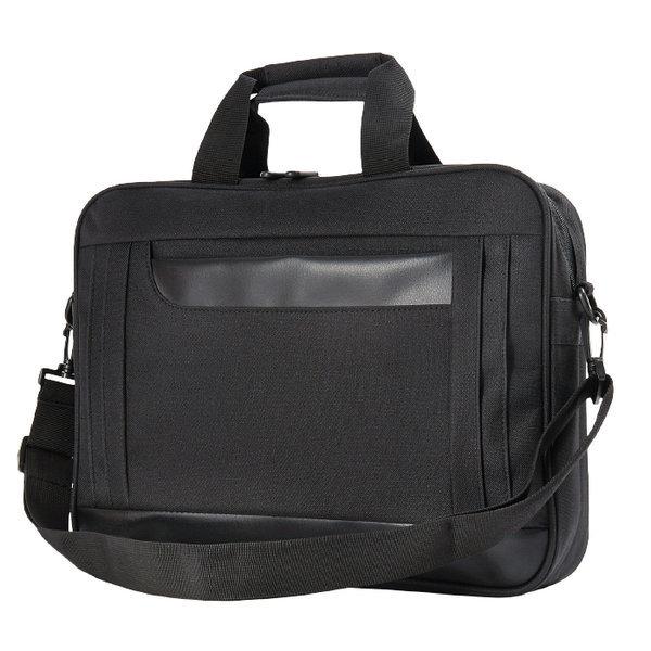 직장인 노트북 브리프케이스 남자서류가방 GB601 상품이미지