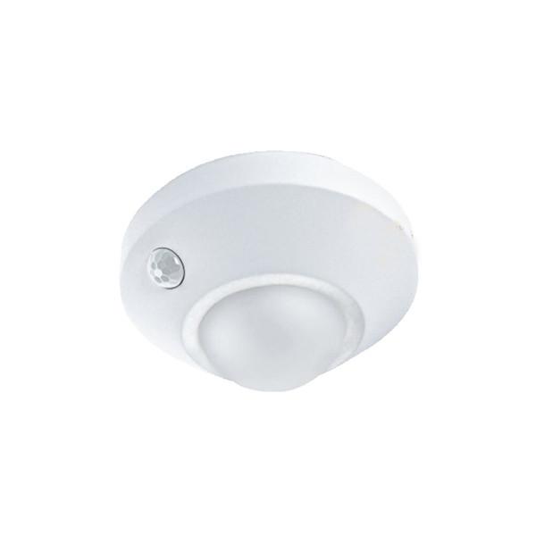 나이트룩스 실링 원형 무선 LED센서등 동작감지 현관등 상품이미지