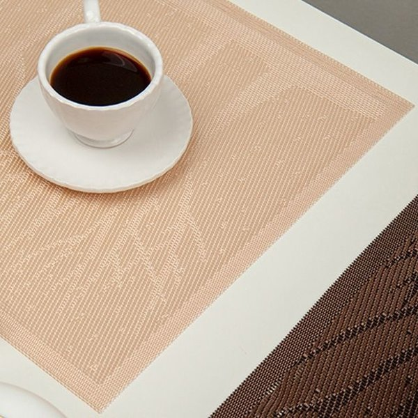 자작나무 테이블매트 개인매트(3color) 상품이미지