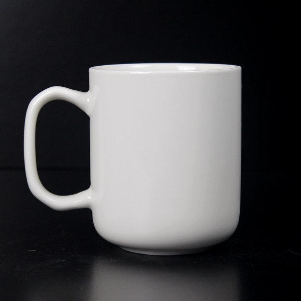 무광머그컵 롱머그 커피잔 머그잔 물컵 빅머그 답례품 상품이미지