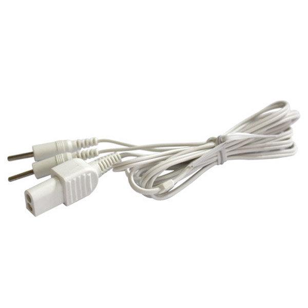 유닉스 저주파 연결선 저주파줄 UPM-432 호환 상품이미지