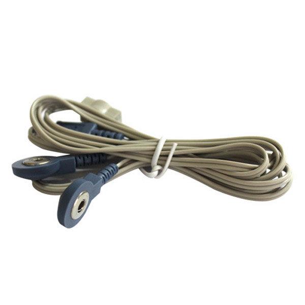 신형 휴비딕 저주파 연결선 HMB-100 HMB-1300 호환 상품이미지