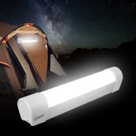 OMT 캠핑랜턴 충전식 LED랜턴 OCP-L62 낚시 등산 렌턴