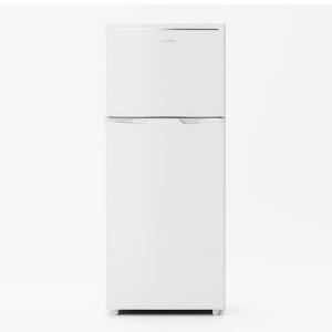 마루나 소형 미니 일반형 냉장고
