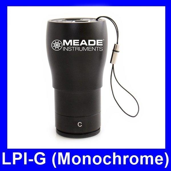 LPI-G (MONOCHROME) 상품이미지