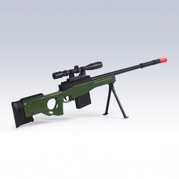AWM 에땁 저격총 8배율 스코프 확대 100CM 상품이미지